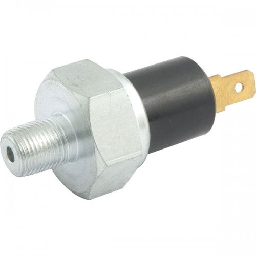 ALLSTAR PRESSURE SWITCH