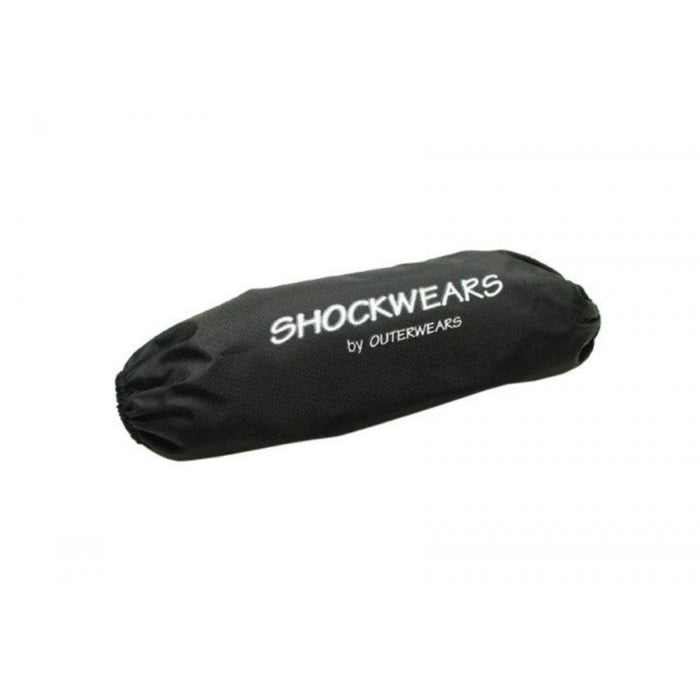 OUTERWEARS SHOCK/SPRING COVER