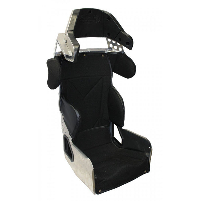 KIRKEY RACING 70 SERIES CONTAINMENT SEAT