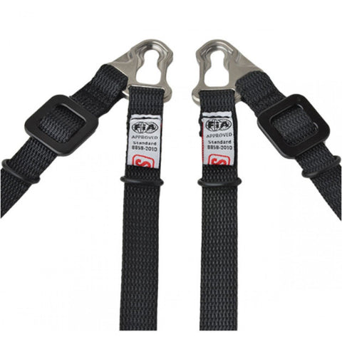 HYBRID SPORT POST CLIPS TETHER SET