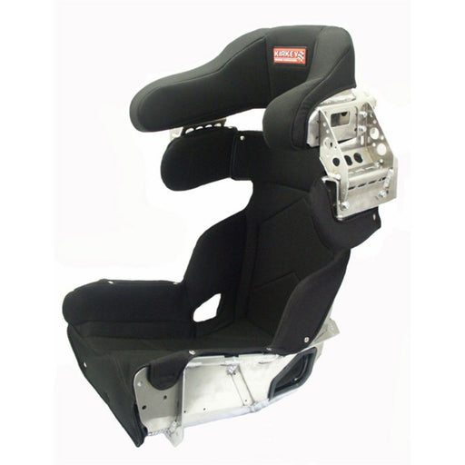 KIRKEY RACING 73 SERIES CONTAINMENT SEAT