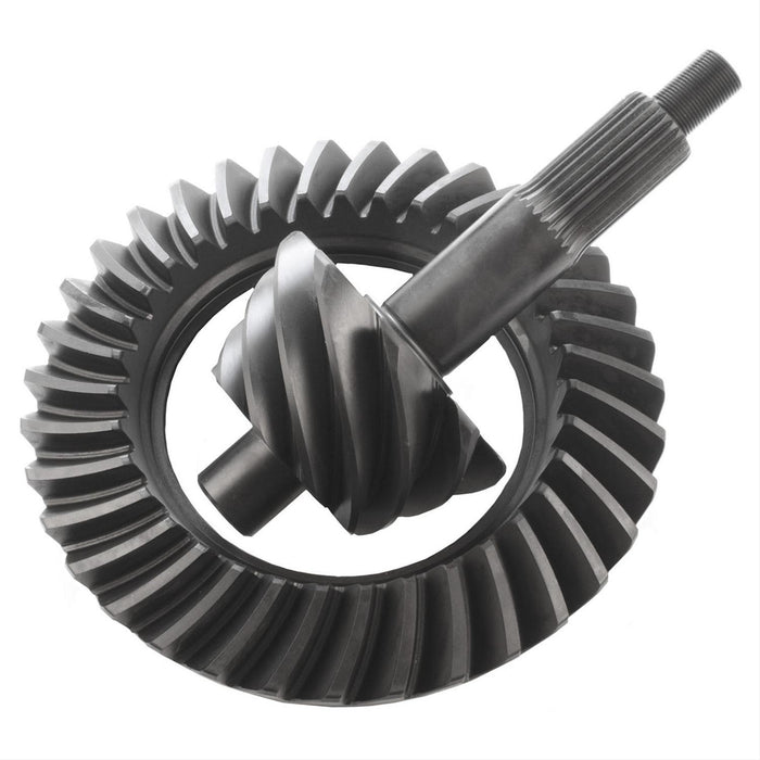 "FORD 9"" CROWN WHEEL & PINION"