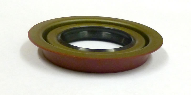 "FORD 9"" PINION SEAL"
