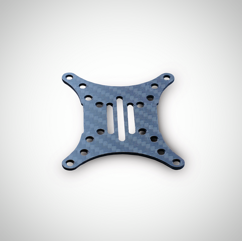 Top plate for Apus 210X
