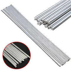 Easy Brazing Bars (10 Pcs Set)