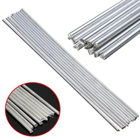 Easy Welding Rods (10 Pcs Set)