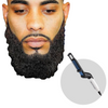 Image of BeardVolumes™ Multifunctional Electric Beard Volumizer
