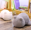 Image of Squishy Cat Pillows