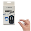 Image of InstaClean™ Coffee Maker Descaler Tablets (20 Pieces)