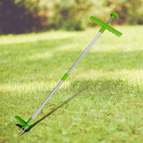 The Original Standing Weeder™