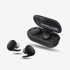 Image of Marvin Bluetooth Earphones with Charging Carrying Case