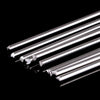 Image of Easy Welding Rods (10 Pcs Set)