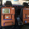 Image of Multi-purpose Car Back Seat Organizer