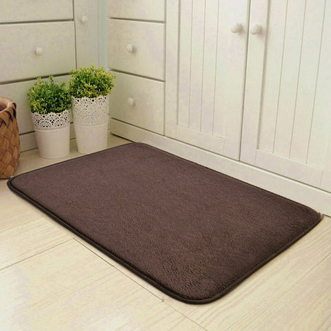 Magic Super Absorbent Mat