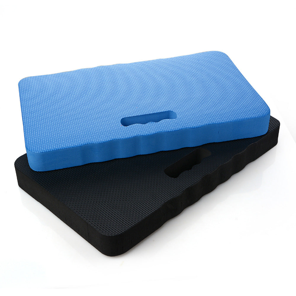 Multipurpose Orthopedic Kneeling Pad
