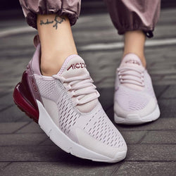 Women's Casual/Sport Shoes
