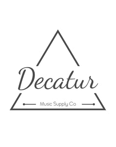 Decatur Music