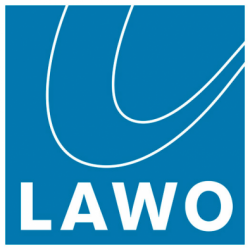 LAWO PRODUCTS