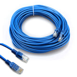CAT5E10M - SOUNDSTAGEAFRICAZIM