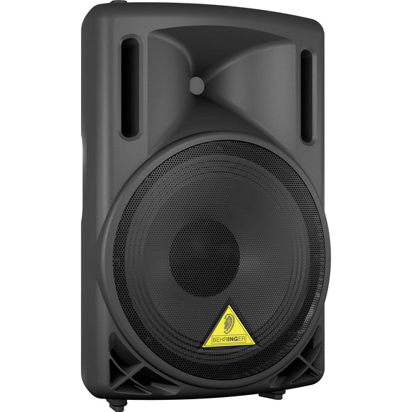 B212D WOOFER ONLY - SOUNDSTAGEAFRICAZIM
