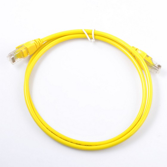 CAT5E1M - SOUNDSTAGEAFRICAZIM