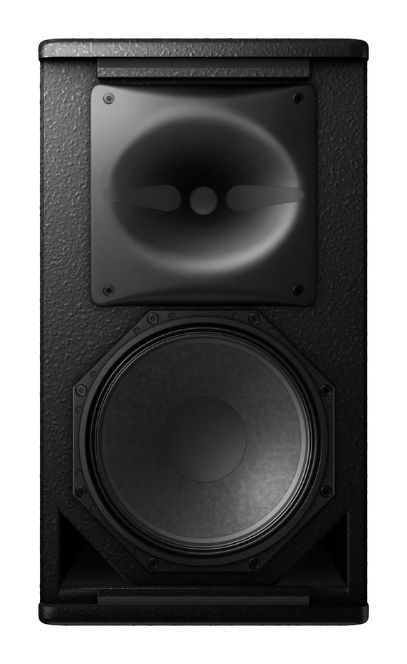 XY-81 - SOUNDSTAGEAFRICA