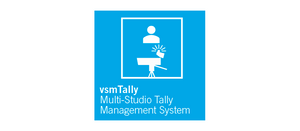 vsmTally - SOUNDSTAGEAFRICA