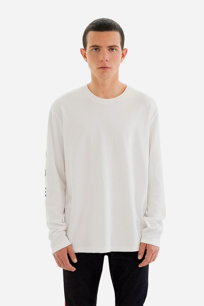 Long Sleeve T Shirt Sweater