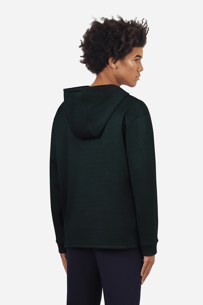 Hooded Sweatshirt 2.2