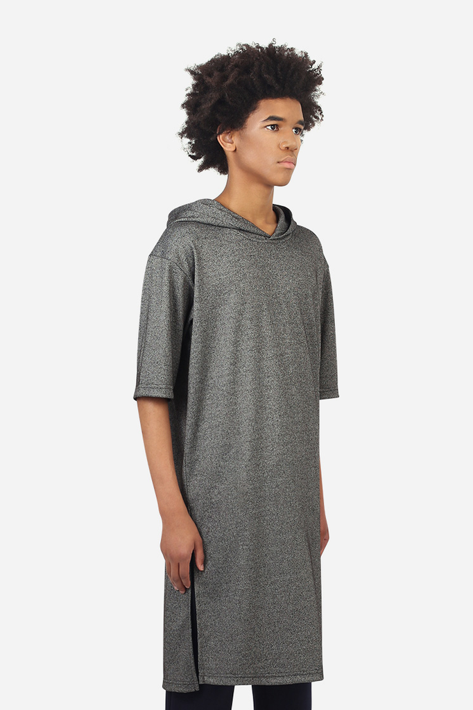 Hooded Sweatshirt 3.3