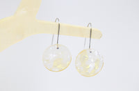 Simply Circular Dangles - Various
