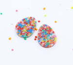 Good Egg Fairy Bread Studs