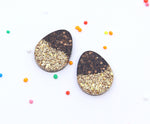 Good Egg Decadence Studs