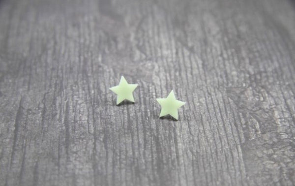 Twinklers Glow In The Dark Studs