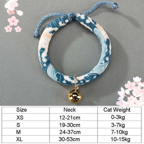 Hipidog 2017 New Design Adjustable Small Dog Cat Collar Printed Necktie Necklace With Bell or Pets Puppy Kitten Cat Accessories