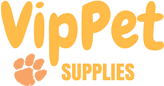 VipPetSupply