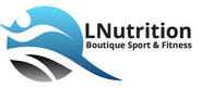 LNutrition Boutique Sport & Fitness