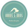 Harris & Bains Pet Shop