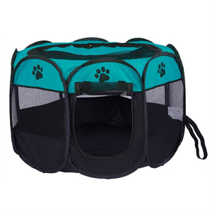 Pet Transport For Automobile Outdoor Or Travelling - Harris & Bains Pet Shop