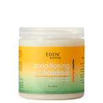 Papaya Castor Conditioning Hairdress - Reina Organica