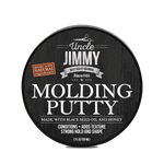 Uncle Jimmy Molding Putty 2oz - Reina Organica