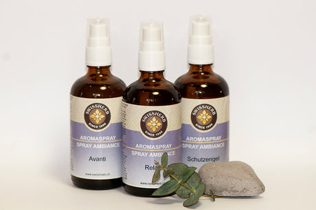 Aromaspray-Energy-Cleaner