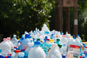 Bottled Water vs Tap Water: The Real Cost Of Choosing Plastic