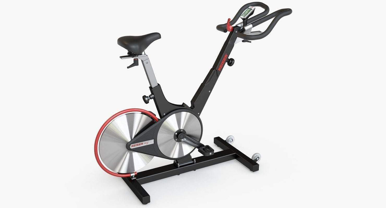 Bikes & Cycles-NEW AND USED GYM EQUIPMENT/ GYMS DIRECT USA