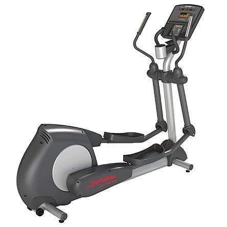 Ellipticals-NEW AND USED GYM EQUIPMENT/ GYMS DIRECT USA