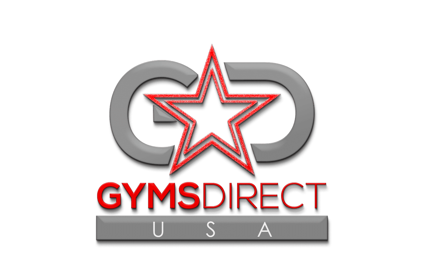 Home page-NEW AND USED GYM EQUIPMENT/ GYMS DIRECT USA