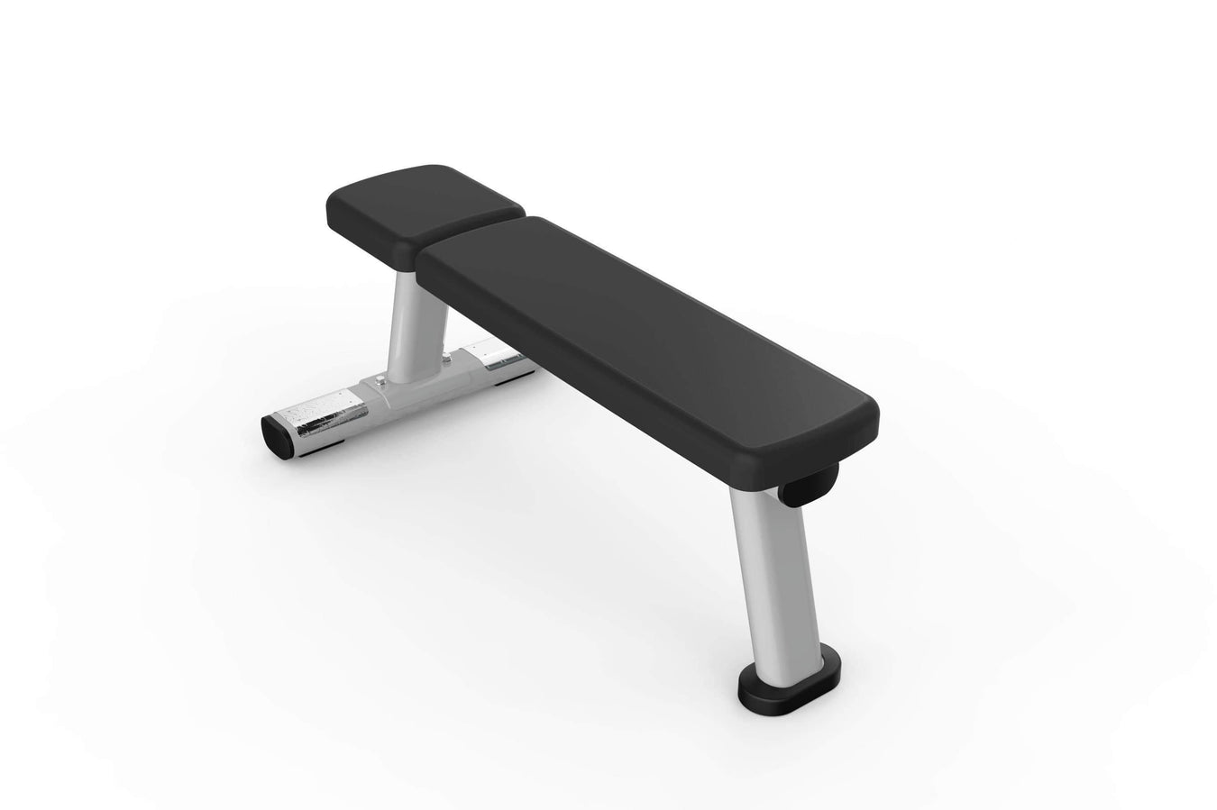 Racks & benches-NEW AND USED GYM EQUIPMENT/ GYMS DIRECT USA