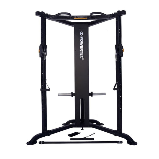 Streamline Functional Trainer by Powertec