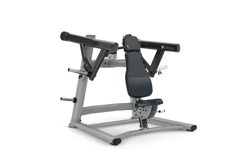 Maxxus Iso-Lateral Shoulder Press