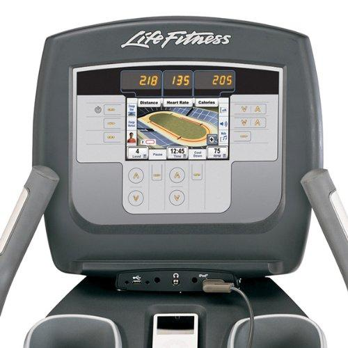 Life Fitness 95R Elevation Series-Bikes & Cycles-NEW AND USED GYM EQUIPMENT/ GYMS DIRECT USA